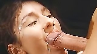 Turkish Teen Gets Her Tight Pussy Widened By A Big Cock