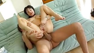master slut whore gag anal