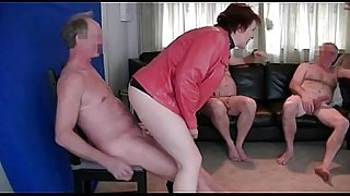 xhamster.com 7439675 cockloving dutch cougar hungry for giant cocks 480p