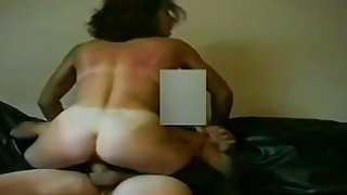 Rossella Rasi extremely slutty wife, a nurse who loves doing blowjob and ge