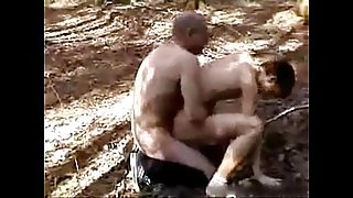 Ukrainian Daddy Sample 11