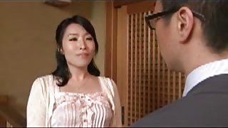 Beautiful Married Woman Who Was Fucked By ### Husband