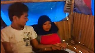 Yajaira from 1fuckdatecom - Indonesian couple