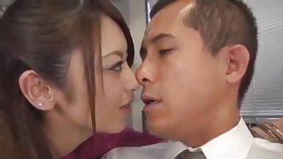 Sakurai Ayu wife, nurse, girlfriend japanese fuck